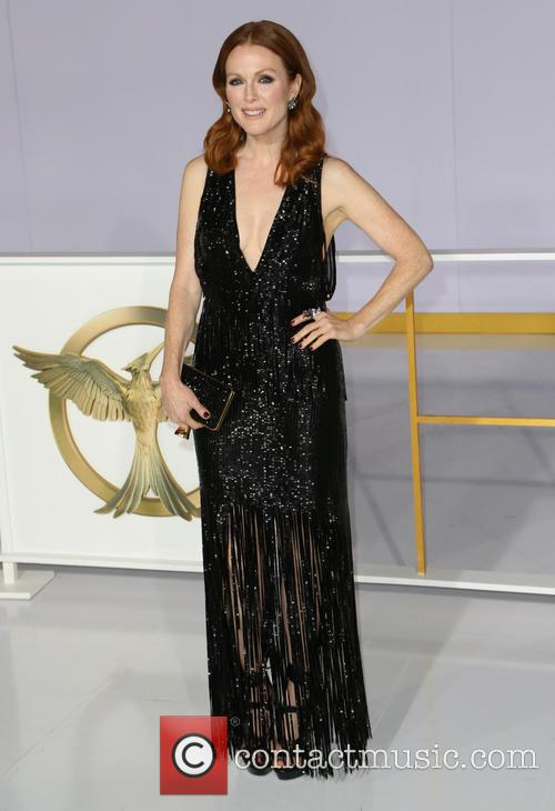 Julianne Moore 2