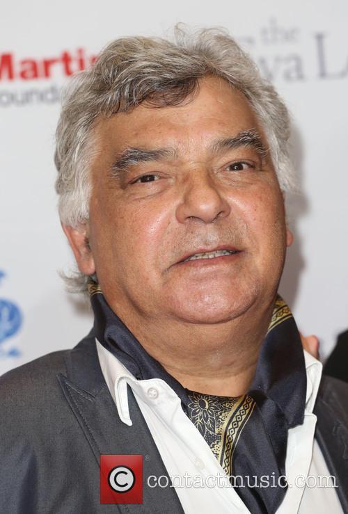 Nicolas Reyes 3