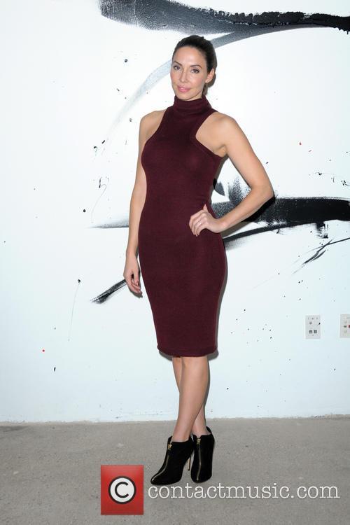Whitney Cummings 2