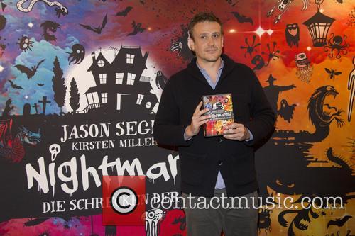 Jason Segel 8