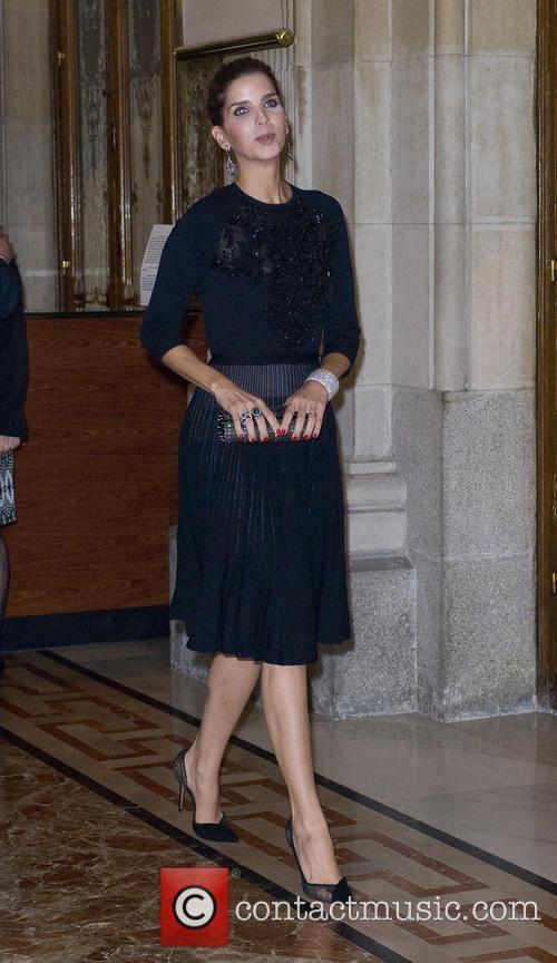 Margarita Vargas 2