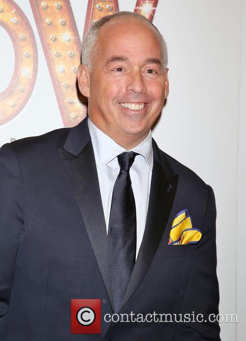 Marc Levine 4