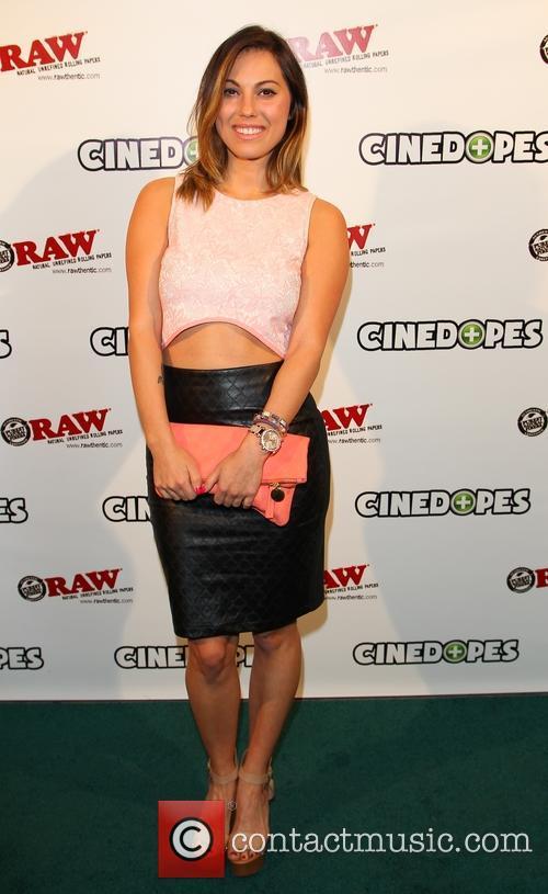 Amanda Groth 1