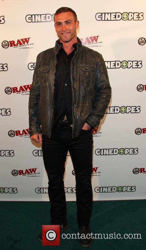 Greg Duke 3