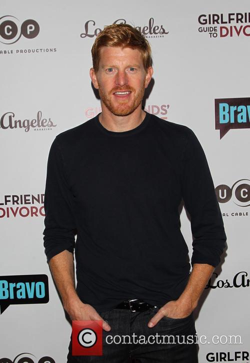 Michael Weaver 1