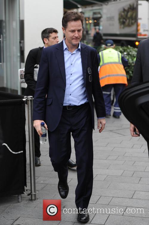 Nick Clegg 6
