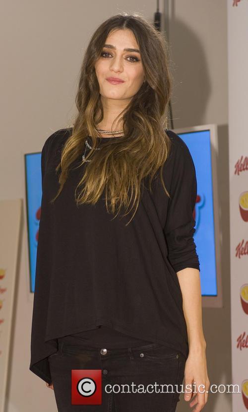 Olivia Molina 5