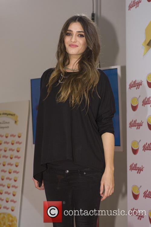 Olivia Molina 6
