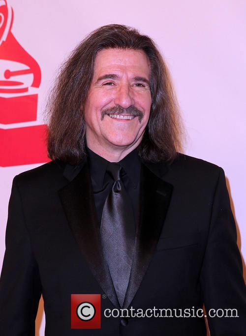 Luis Cobos 2