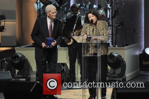 James H. Billington and Sonya Sotomayor 3