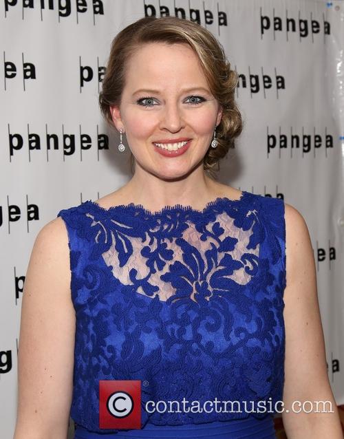 Jessica Tyler Wright 1