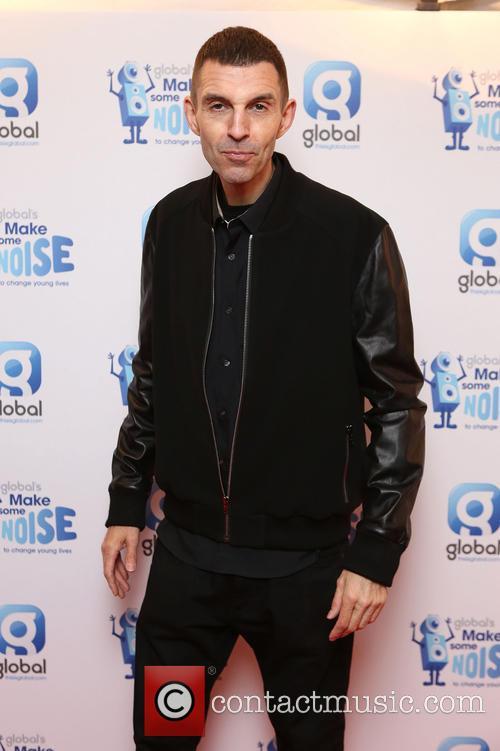 Tim Westwood 3