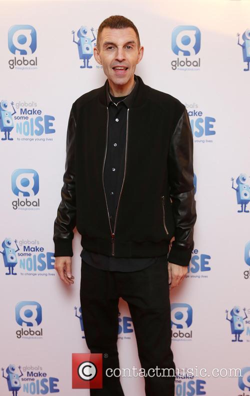 Tim Westwood 1