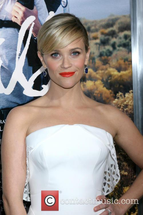 Reese Witherspoon 6