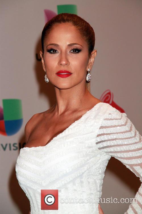 Jackie Guerrido 1