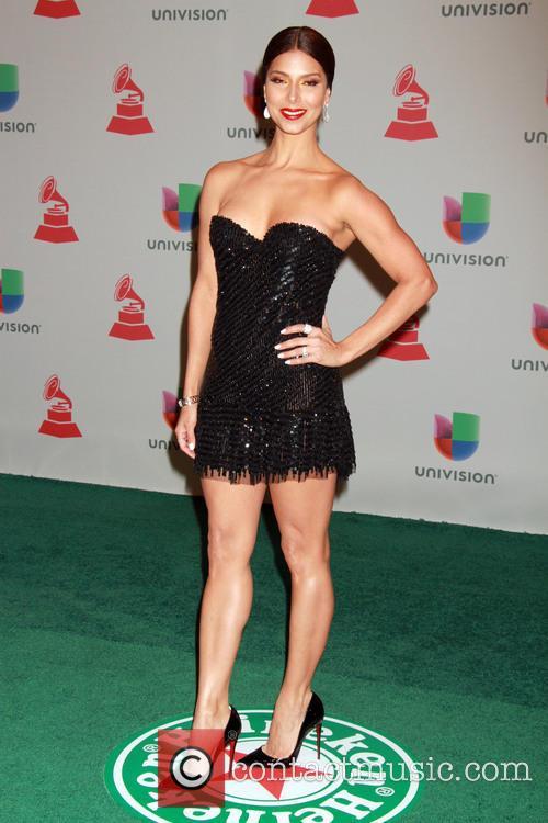 Roselyn Sanchez 5