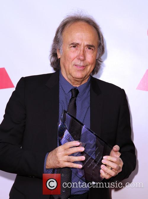 Joan Manuel Serrat 3