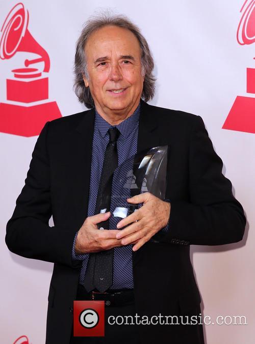 Joan Manuel Serrat 7