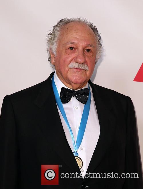 Ricardo Pachon 1