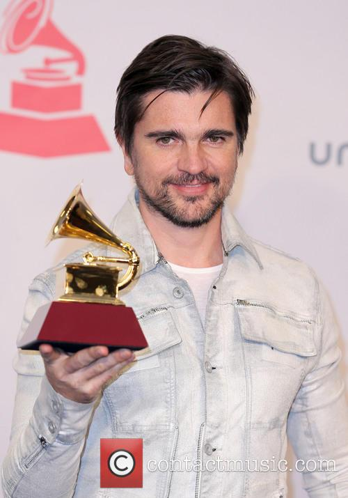 Juanes 1