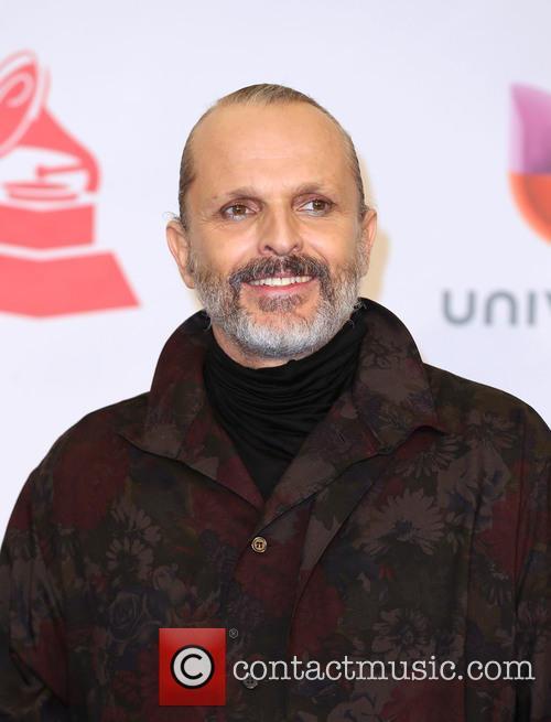 Miguel Bose 2