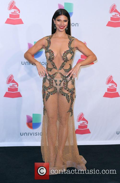 Roselyn Sanchez 2