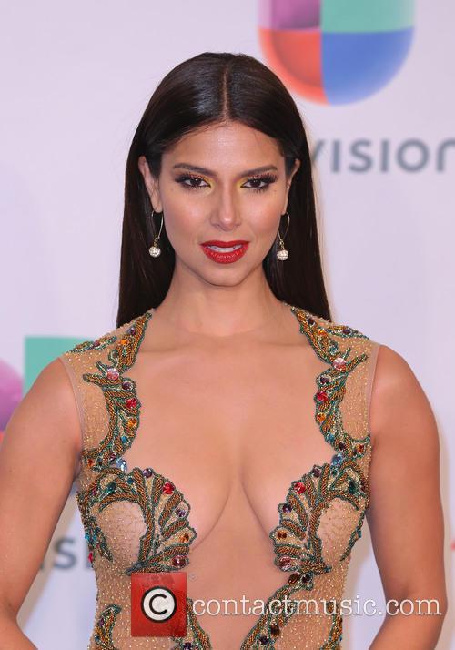 Roselyn Sanchez 7