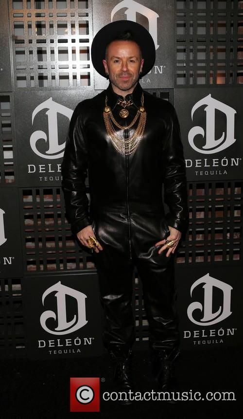Legendary Damon 1