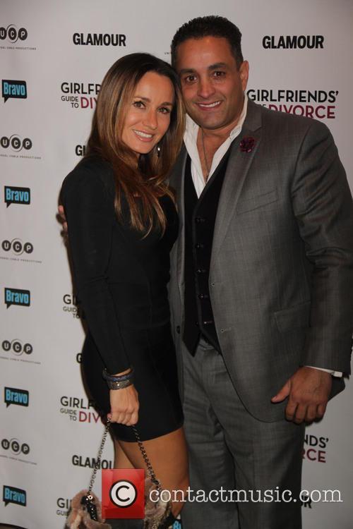 Nicole Napolitano and Bobby Ciasulli 6
