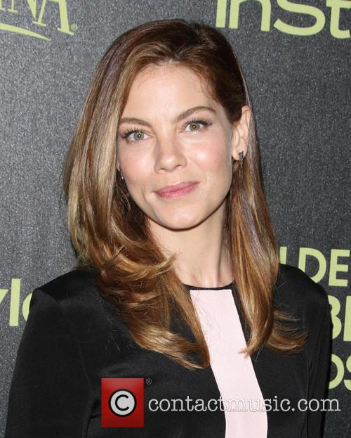 Michelle Monaghan 1