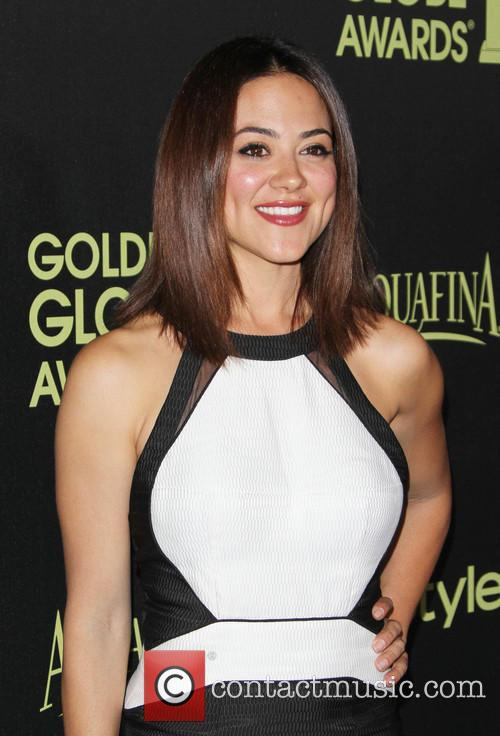 Camille Guaty 7