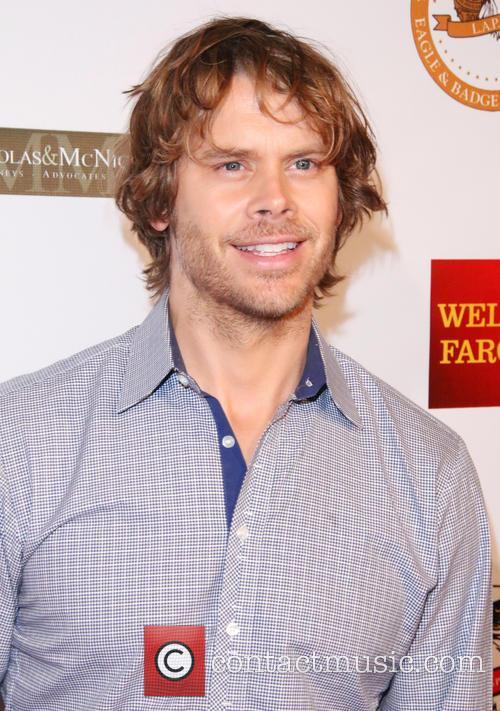 Eric Christian Olsen 2