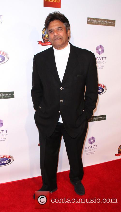 Erik Estrada 5