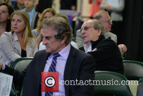 John Herzfeld and Danny Aiello 7