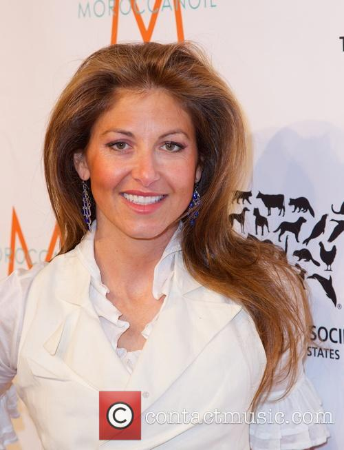 Dylan Lauren The Humane Society Of The United States