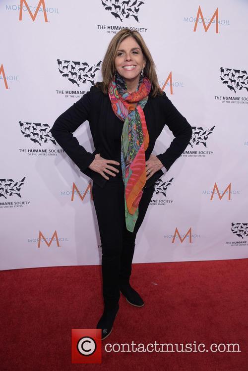 Jane Velez Mitchell 3