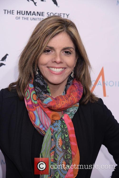 Jane Velez Mitchell 4