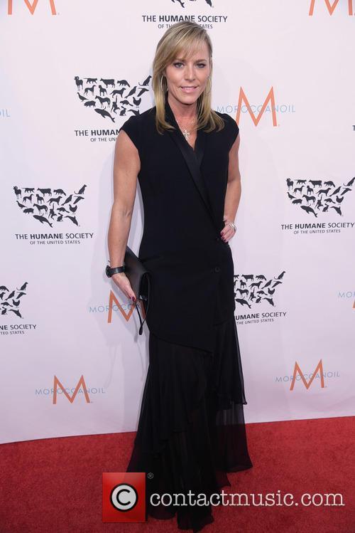 Michelle Seelinger 2