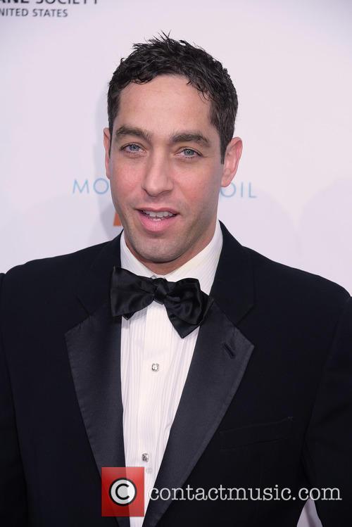 Nick Loeb 1