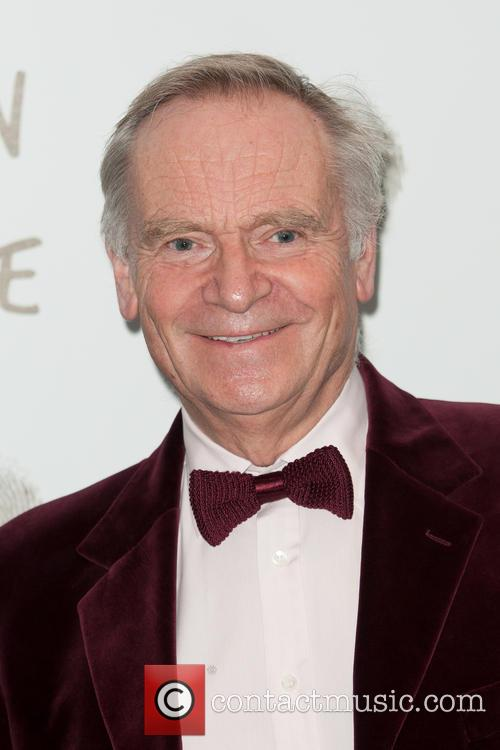 Jeffrey Archer 3
