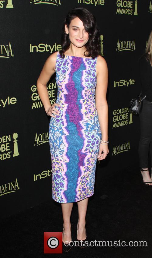 2015 Golden Globe Award Season Celebration