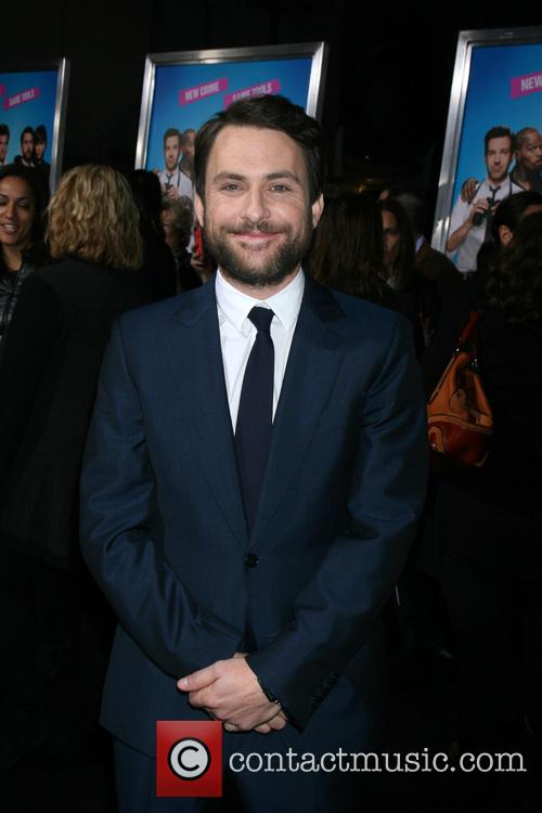 Charlie Day 1