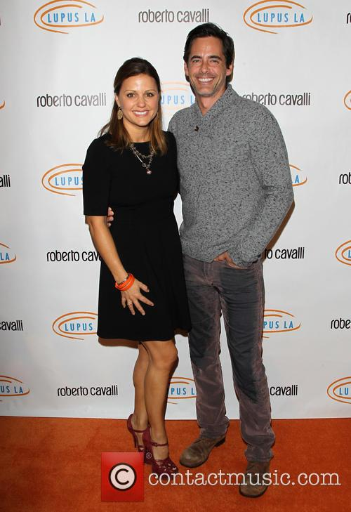 Erin Banks and Adam Kaufman 2
