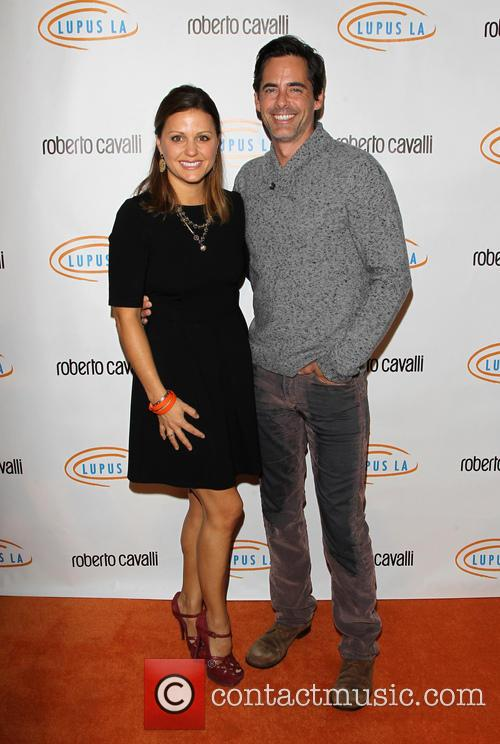 Erin Banks and Adam Kaufman 3