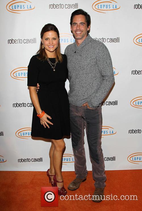Erin Banks and Adam Kaufman 4