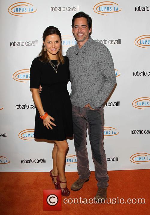 Erin Banks and Adam Kaufman 5