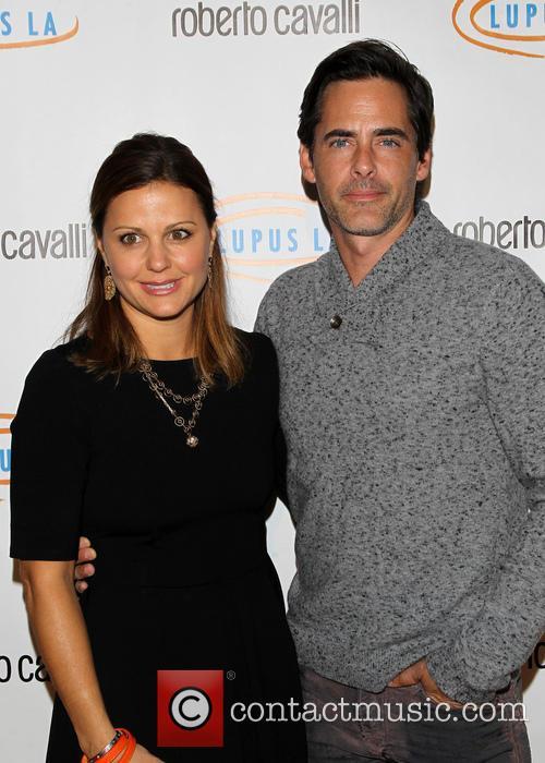 Erin Banks and Adam Kaufman 6
