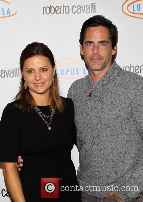 Erin Banks and Adam Kaufman 7