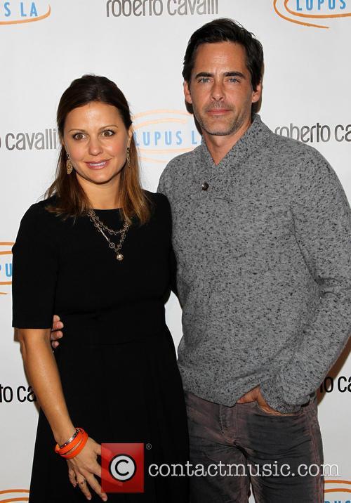 Erin Banks and Adam Kaufman 8
