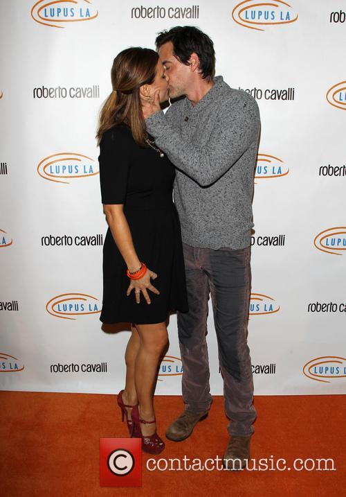 Erin Banks and Adam Kaufman 9